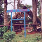 houtbedrijf-1