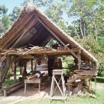 houtbedrijf-3