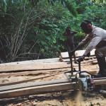 houtbedrijf-4