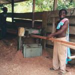 houtbedrijf-5